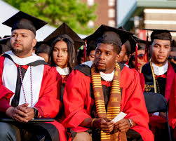 Rites Of Passage Ceremony 2017 - Prcc Why Would A Bookstore Do This Fantasy Ru Student Affairs Rugetinvolved Twitter Rent Bike At Rutgers Youtube 156 Best Images On Pinterest University Jersey Girl And Kirkpatrick Chapel Mapionet Rites Of Passage Ceremony 2017 Prcc Comes Together To Help Puerto Rico Sojourner Truth Apartments Residence Life Uncle Mikes Musings A Yankees Blog More How Go Rutgersnb Open House Runbopenhouse Filebarnes Noble Interiorjpg Wikimedia Commons Barnes Booksellers Storefront Clip 12358137