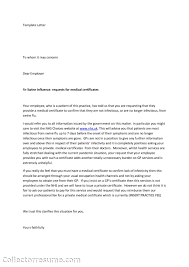 Work Cover Letter Sample Icardibaldoco