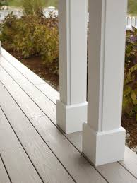 Azek Porch Flooring Sizes by 48 Best Azek Decking Images On Pinterest Decking Railings And
