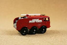 Matchbox No. 63 (63b2) Foamite Crash Tender Truck - 1960s Red ... Igerst10232d Kaina 3 900 Registracijos Metai 1990 Vehicle 2015 Peterbilt 337 Chassis W Roughneck Iii Mechanics Body Tiger Lexington Couple Turn Three Shipping Containers Into A Stylish Home 1 For Your Service Truck And Utility Crane Needs Tool Trks Ecimporteengin2essieux8t 9 800 Transport Terry Stigers On Twitter My Mother Has Always Insisted You Can Go Curtis Stigersdanish Radio Big Band One More The Road Lp You Inspire Me Amazoncom Music Man Tgx Man Tgx Euro6 Pinterest John Stiger Gettanewhaircut