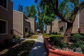 El Patio De Rialto Twitter by Houses U0026 Apartments For Rent In North Rialto Ca From 430 A