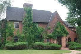 Brick House Styles Pictures by Brick Tudor Houses Denver Home Styles Tudor Denver Homes