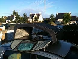 trop de bagages en voiture pensez au coffre de toit souple et