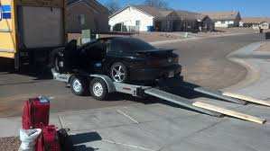 Trailer Rental One Way Penske : Grease 2 Film Online Pl Rare Custom Ryan Newman 124th 02 Diecast Penske Truck Rental Dodge 12 Things To Know Before Getting 2014 Freightliner Business Class M2 106 Ami Fl 5005745514 2013 Phoenix Az 1275749 On Twitter Mt Hwfottawa Picking Up Ready For Holiday Shipping Demand Blog Services Leasing Expands Evansville In Facility Trailerbody A Prime Mover Review Of And 1800packrat Home Sweet Road No 22 Ford Mustang Yellow Moving Nascar Opens New Location In Denver