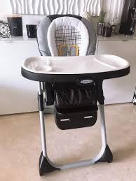 Graco DuoDiner 3-in-1 High Chair, Babies & Kids, Nursing ... Graco Tea Time Baby Feeding High Chair 6 Months Wild Day Handmade And Stylish Replacement High Chair Covers For Cover Baby Accessory Nice Highchair With Sensational Convertible Blossom 6in1 Fifer Walmartcom Highchair Pad Ssoryreplacement Amazoncom Meal Replacement Seat Pad Ready Stockbrand New Authentic Lx Affix 2 In 1 Highback Backless Car Turbo Booster Isofixlatch System Cover Chairs Ideas Graco Lebanon Of Table Boost New Simple Switch