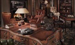 Clearance And Sale Furniture – All American Furniture In Lakeland