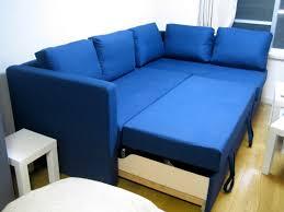 sectional sofa bed ikea sofa bed frame incridible ikea sofa