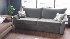 Deep Seated Sofa Sectional by Inspirational Extra Large Sectional Sofa New Sofa Furnitures