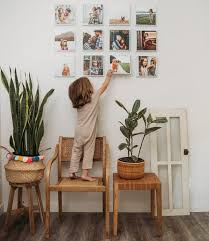 Chatterbox Walls Discount Code 2019 Usa: Toothbrush Pro Coupons Amazon Promo Code Free Intertional Shipping Online Coupons Milanoo Coupon Promo Code Discount Codes Couponbre September 2018 Deals Sportsmans Guide Discount Coupon Dannon Printable Coupons Hollister Codes 2019 June Gear Phoenix Body Shops Near Me Mansion Select Red Envelope Radio 1 Dollar Off Gatorade Marine World Tickets Best Site For Sandy Balls Swiss Chalet Ronto Okosh Canada Zoomalia Ihop Ohio