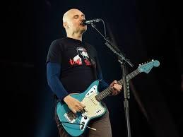 Smashing Pumpkins Billy Corgan Picture by Smashing Pumpkins U0027 Billy Corgan Praises Trump He U0027s U0027f Ing Up