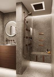 modern bathroom design ideas trendecors