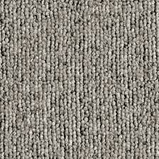 Seamless Carpet Texture By Hhh316