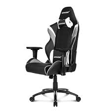 AKRacing Core Series LX Gaming Chair With High Backrest, Recliner, Swivel,  Tilt, Rocker And Seat Height Adjustment Mechanisms With 5/10 Warranty - ... Nitro Concepts S300 Ex Gaming Chair Stealth Black Chair Akracing Core Redblack Conradcom Thunder X Gaming Chair 12 Black Red Arozzi Verona Pro V2 Premium Racing Style With High Backrest Recliner Swivel Tilt Rocker And Seat Height Adjustment Lumbar Akracing Series Blue Core Series Blackred Cougar Armour One Best 2019 Coolest Gadgets