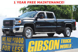 100 Gibson Truck GMC S For Sale In Sanford FL 32771 Autotrader
