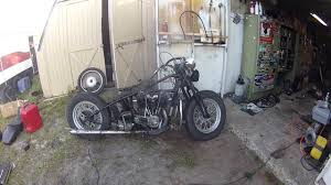 Firing Up A Barn Fresh 1929 Harley JD - YouTube 1952 Harley Davidson Panhead By Wil Thomas Inspiration Holiday Specials Big Barn Harleydavidson Des Moines Iowa Motorcycles 1939 Antique Find 45 Flathead 500 Project 1964 Topper 328 Mile Italian 1974 Sx125 Vintage Motorcycle Restoration Sales Parts Service Ma Ri Classic Sturgis Or Bust 1951 Sno Foolin 1973 Amf Y440 Sportster Cafe Racer 18 Lighted Theme Tree Christmas Tree Rachel Spivey On Twitter Quilt Jasmar77