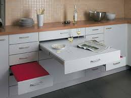 Small Kitchen Table Ideas by Cool Modern Kitchen Furniture Sets Modern Kitchen Table Sets