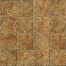 Marazzi Tile Dallas Hours by Tile Flooring Ceramic Porcelain And More In Dallas And Fort Worth