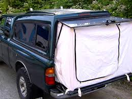Toyota Tundra : Wonderful Tent End For Pickup Truck Tents Ford ... Product Review Napier Outdoors Sportz Truck Tent 57 Series Climbing Alluring Minivans Suv Tents Above Ground Camper 17 Best Autoanything Outdoor Images On Pinterest Automobile F150 Rightline Gear Bed 55ft Beds 110750 Link Model 51000 With Attachment Sleeve Tips Ideas Camping Clearance Sale Gander Mountain Guide Compact 175422 At Sportsmans Amazoncom 1710 Fullsize Long 8 Cove 61500 Suvminivan Sports Suv Top Mid Size Tuff Stuff Ranger Overland Rooftop Annex Room 2 Person Camo Camouflage