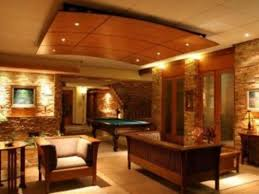 Wooden Ceiling Design For Hall Ideas Furniture Accessories White ... Interior Architecture Floating Lake Home Design Ideas With 68 Best Ceiling Inspiration Images On Pinterest Contemporary 4 Homes Focused Beautiful Wood Elements Open Family Living Room Wooden Hesrnercom Gallyteriorkitchenceilingsignideasdarkwood Ceilings Wavy And Sophisticated Designs New For Style Tips Planks Depot Decor Lowes Timber 163 Loft Life Bedroom Ideas Kitchen Best Good 4088