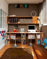 bien organiser bureau grand bureau nos idées pour bien l organiser bureaus and interiors