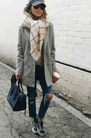 Winter Outfit Ideas For Men Outfits Women 2018winter On Pinterestwinter Pinterest Winner Outfitters Double Hammock Reviews