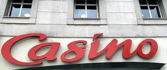casino siege social le siège social du groupe casino bloqué par des agriculteurs le