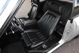 Fesler 1965 GTO