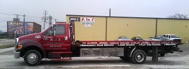 Diesel Truck Trailer Repairs Best Diesel Truck Repairs In Las Vegas Diesel Engine Service Chevy W4500 W Supreme Spartan Body Tates Trucks Precision Repair Langley 6045309394 Tees Cummins Power Stroke Duramax Hats T Shirts More Expert Truck In Cape Girardeau Mo Wrap The Stick Co Medium Duty Semi Quality Car Home J Parts Rockaway Nj 2005 Ford F550 44 Diesel Mechanic Service Truck Vauxhall Movano 25 2006 56reg Full Service History Vineland Are You Searching For A Best Repair Near Nevada