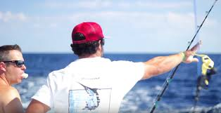 Wicked Tuna Boat Sinks by Are Bananas Really Bad Luck On Boats Pics U0026 True Stories