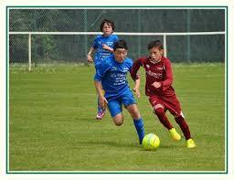technique de foot en salle stage football en salle à destination des u11 et u13 du lundi 9