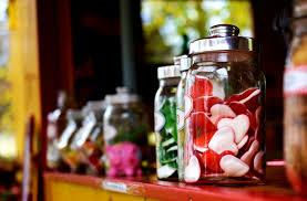 Best Halloween Candy 2017 by Halloween Dental Tips Best Halloween Candy For Teeth Daniel J