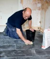 Cleaning Terrazzo Floors With Vinegar by How Do I Clean A Terrazzo Floor Lovetoknow