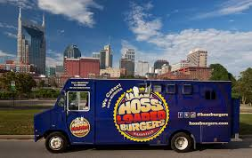 Connect   Hoss' Loaded Burgers Food Trucks Finally Mud House Year The Coffee Spot Nashville Roaming Hunger Jonbalaya Truck Pinterest Copy Of Project Wicked Kitchen Transporte Truck Kosher Opens In Tn At Vanderbilt University Welcome To The Association Nfta Frisson Soft Serve Gelato Still Number One Riffs Glutenfree Cat Miracle Miles Messy Situation Is Now Being Permitted Union Host Food Battle May 7 Daily Meal Says Three Are Among Best