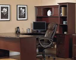 desk fice Furniture Nz fice Max Furniture puter