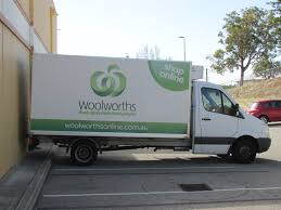 File:Woolworths Truck At Stirling Central.jpg - Wikimedia Commons