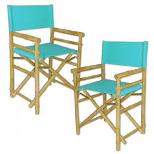 Furniture. Nice Folding Chair Covers For Modern Middle Room ... 16 Easy Wedding Chair Decoration Ideas Twis Weddings Beautiful Place For Outside Wedding Ceremony In City Park Many White Chairs Decorated With Fresh Flowers On A Green Can Plastic Folding Chairs Look Elegant For My Event Ctc Ivory Us 911 18 Offburlap Sashes Cover Jute Tie Bow Burlap Table Runner Burlap Lace Tableware Pouch Banquet Home Rustic Decorationin Spandex Party Decorations Pink Buy Folding Event And Get Free Shipping Aliexpresscom Linens Inc Lifetime Stretch Fitted Covers Back Do It Yourself Cheap Arch