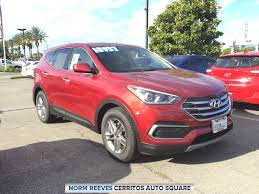 Craigslist Fresno Cars For Sale By Owner - 2018 - 2019 New Car ... Craigslist Apt And Houses For Rent 88 Fresno Used Car Dealer In Amigos Enterprises Trucks For Sale Hemet Ca Auto Parts Bcca In Top Reviews 2019 20 If Your Neighborhood Is Full Of Pickup Trucks You Might Be A Trump New Chevy Dealership Mcallen Tx Clark Chevrolet Cars And By Owner Lincoln User Guide Sales Pa Open Source Manual Hot Shot Ram Winston Salem Nc North Point Craigslist Va Cars By Dealer Tokeklabouyorg