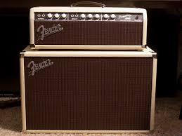 Fender Bassman Cabinet 1x15 by 421 Best Guitar Gear Images On Pinterest Guitars Guitar Pedals
