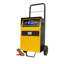 CAT 40 Amp Wheel Charger With 110 Amp Engine Start-CBC40EW - The ... Noco 72a Battery Charger And Mtainer G7200 6amp 12v Heavy Duty Vehicle Car Van Compact Clore Automotive Christie Model No Fdc Fleet Fast In Stanley 25a With 75a Engine Start Walmartcom How To Use A Portable Youtube Amazoncom Centech 60581 Manual Sumacher Se112sca Fully Automatic Onboard Suaoki 4 Amp 612v Lift Truck Forklift Batteries Chargers Associated 40 36 Volt Quipp I4000 Ridge Ryder 12v Dc In 20