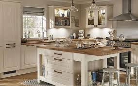 KitchenCountry Kitchen Howdens Joinery Flooring Country Decor Amazon Themes
