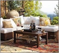 Patio Bench Cushions Walmart by Patio Amazing Walmart Patio Furniture Sets Wayfair Patio Sets