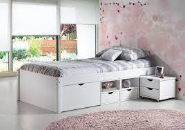 chambre enfant pin rangement chambre enfant pas cher meuble de collection