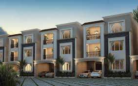 100 Villa Houses In Bangalore S In S For Sale In Daiwik