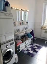 2 badezimmer teppich lila