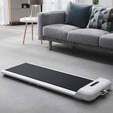 walkingpad laufband s1 smart faltbare elektrische sport