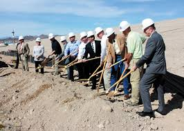 Dot Foods Breaks Ground In Bullhead City | Kingman Daily Miner ... Dot Foods Williamsport Maryland Local Business Facebook Tg Stegall Trucking Co Blog Page 2 Of 3 Blackbird Clinical Services Truck Rates Soar Amid New Elog Regulations 20180306 Food Owner Buys Tagg Logistics Transport Topics Trump Team Backs Lower Truck Driving Age Portland Press Herald Chapter 7 Freight Element List Synonyms And Antonyms The Word Transportation News Events Nations Largest Industry Expressway Advertising Digital Advantage Bad Habits Archives Drive My Way Premise Health Dot Burley Nomad