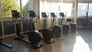salle de sport pibrac salle de sport toute équipée à colomiers ovalie fitness