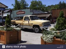 Chevy Scottsdale Pick-up Truck Parked In Julian Main Street An Old ... 1987 Chevrolet Scottsdale For Sale Classiccarscom Cc902581 10 4x4 Pinterest 1957 Truck Magnusson Classic Motors In Scottsdaleaz Us 1976 Pickup W283 Kissimmee 2015 1984 Auto C K 1500 Pick Up My 6th Vehicle 1980 Chevy Mine Was White Of Coursei 1979 Ck Sale Near York South K10 Stepside 454 Motor Automatic Ac Best Beds At Goodguys West Nats Bangshiftcom Check Out Some Of The Cool Trucks We Found At Barrett Nicely Preserved Optioned K20 Bring A Affordable Towing Tow Company Az