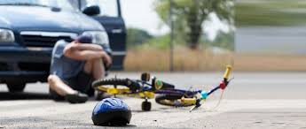 Best Pedestrian Accident Attorney Central Phoenix | Injury Lawyers Trucking Accident Lawyer Phoenix Az Injury Lawyers Semi Truck Attorneys Best Image Kusaboshicom Uber Attorney Gndale Cabs Youtube How To Determine Fault In A Car What If Someone Texting While Driving Caused My Bicycle Arizona 2018 Motorcycle Scottsdale Mesa
