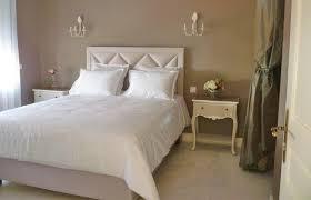 chambre hotes royan chambres d hôtes villa chambre d hôtes royan
